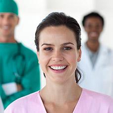 dental-coach-stephanie-lodding2
